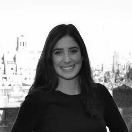 Lauren Enea