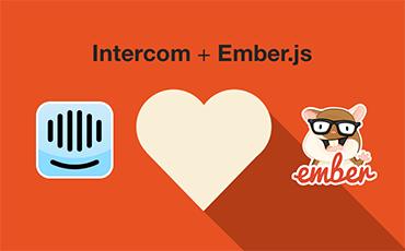 intercom_loves_ember
