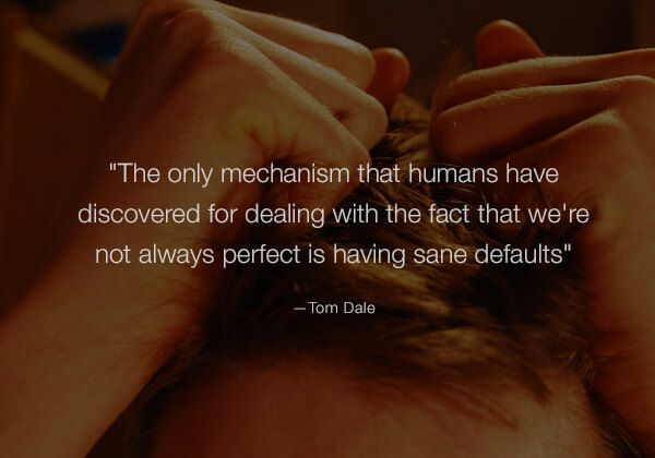 TomDale_Quote_1