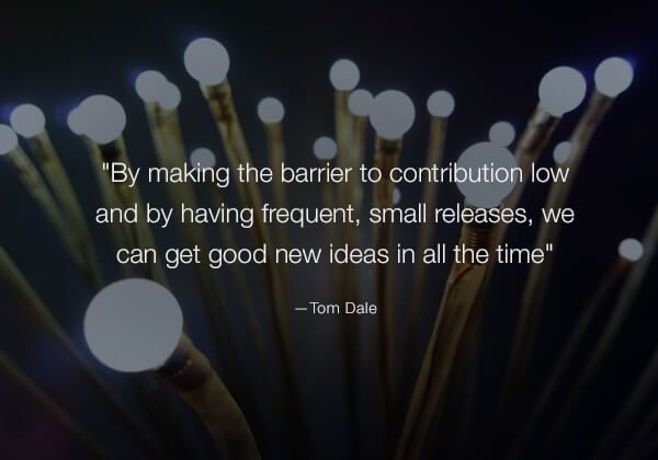 TomDale_Quote_4
