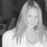 Jessica Halper