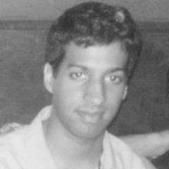 Anshul Shah