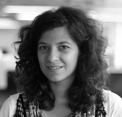 Maja Grubic