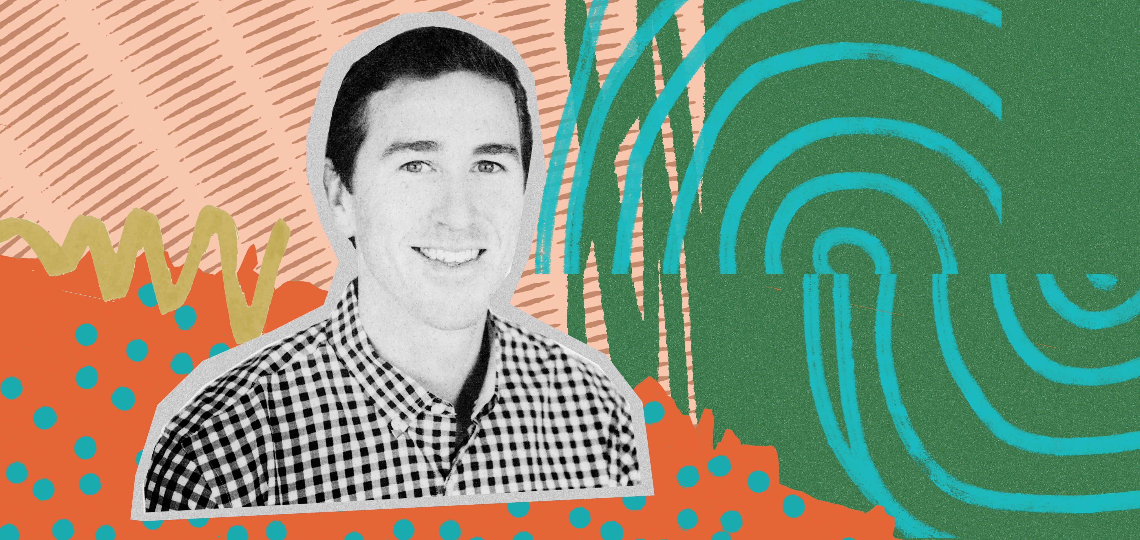 Eventbrite's Brian Rothenberg on growing a marketplace