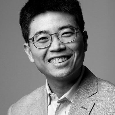 Yao Choong