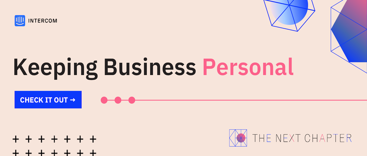 Keeping-Business-Personal-CTA1