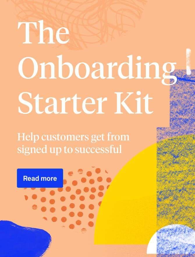 Onboarding-Starter-Kit-blog-ad@1×1