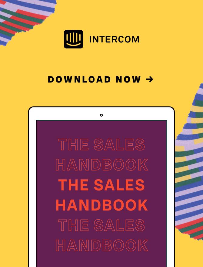 sales-handbook-full-ad
