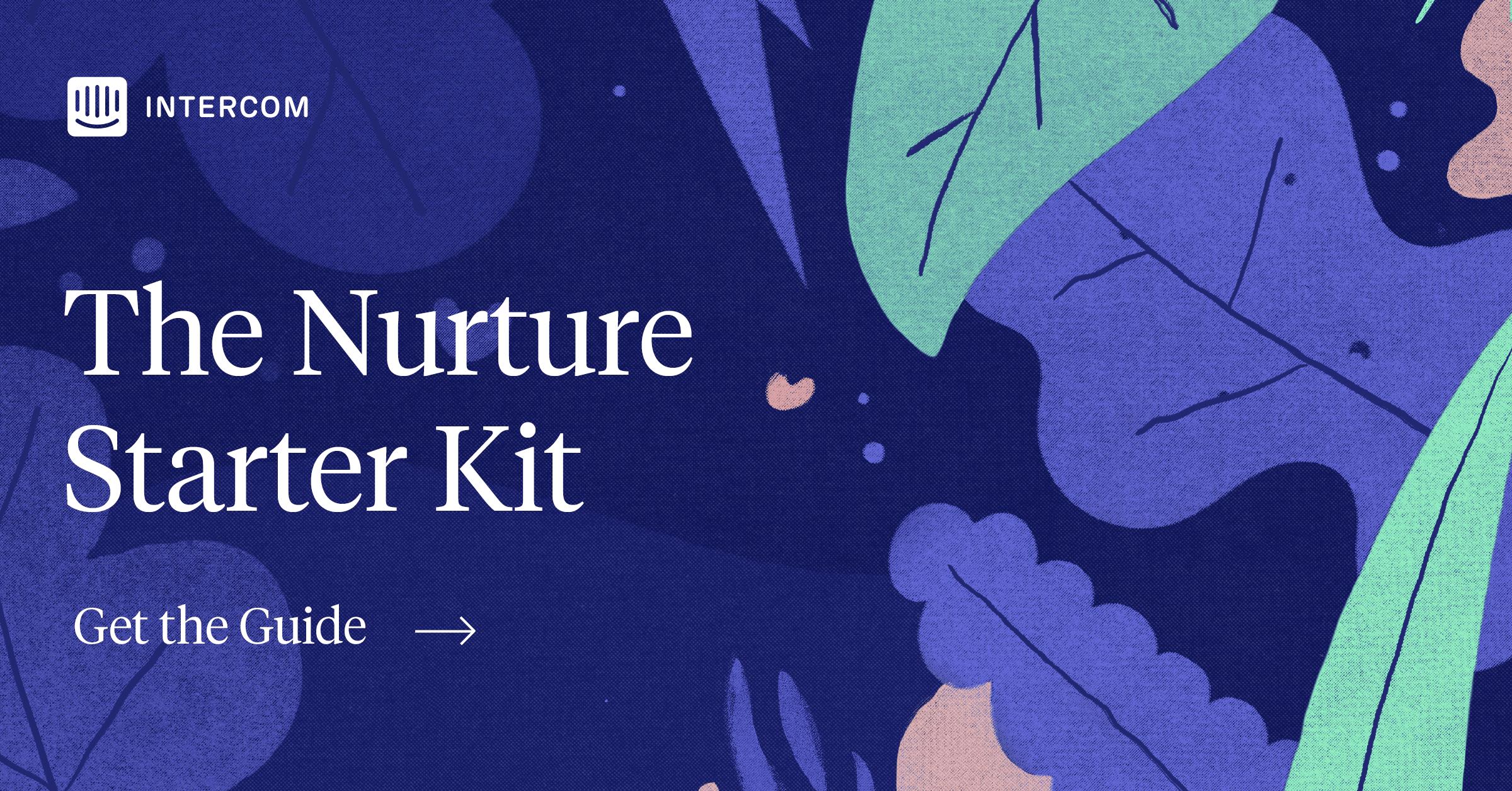 StarterKit_Nuture_CTA