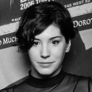 Anita Pericic