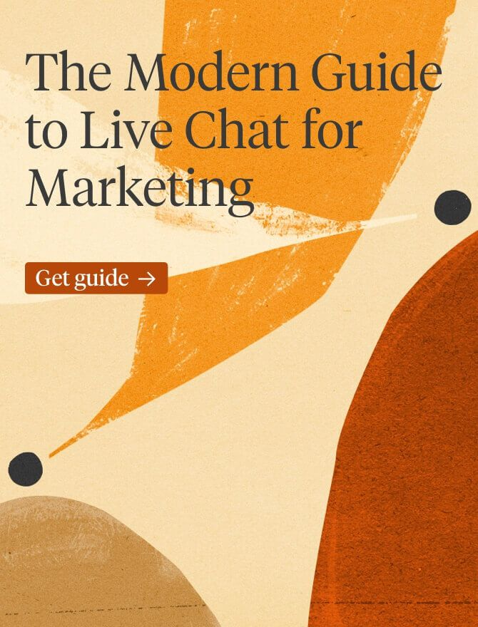 Modern-Guide-Live-Chat-Marketing