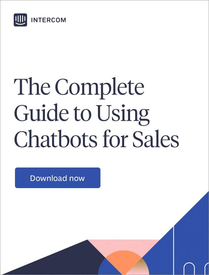 Guide-Chatbots-for-Sales-CTA