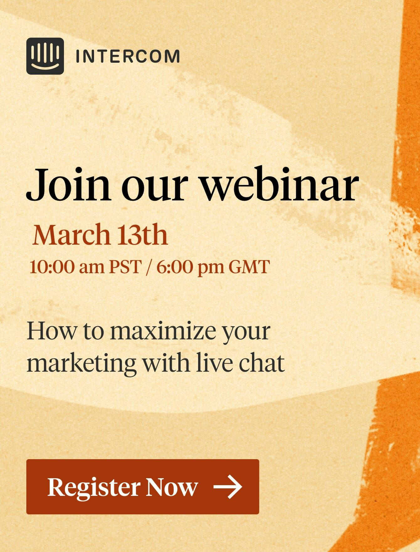 How to Maximize Your Marketing with Live Chat
