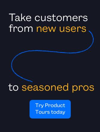 Product-Tour-CTA-vertical