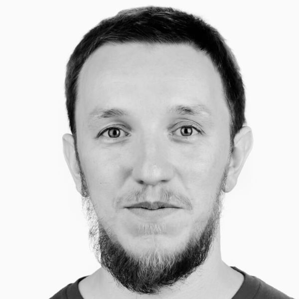 Andrey Sundiev