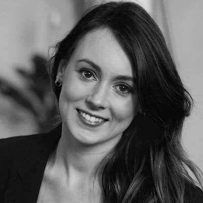 Kate O'Hanlon