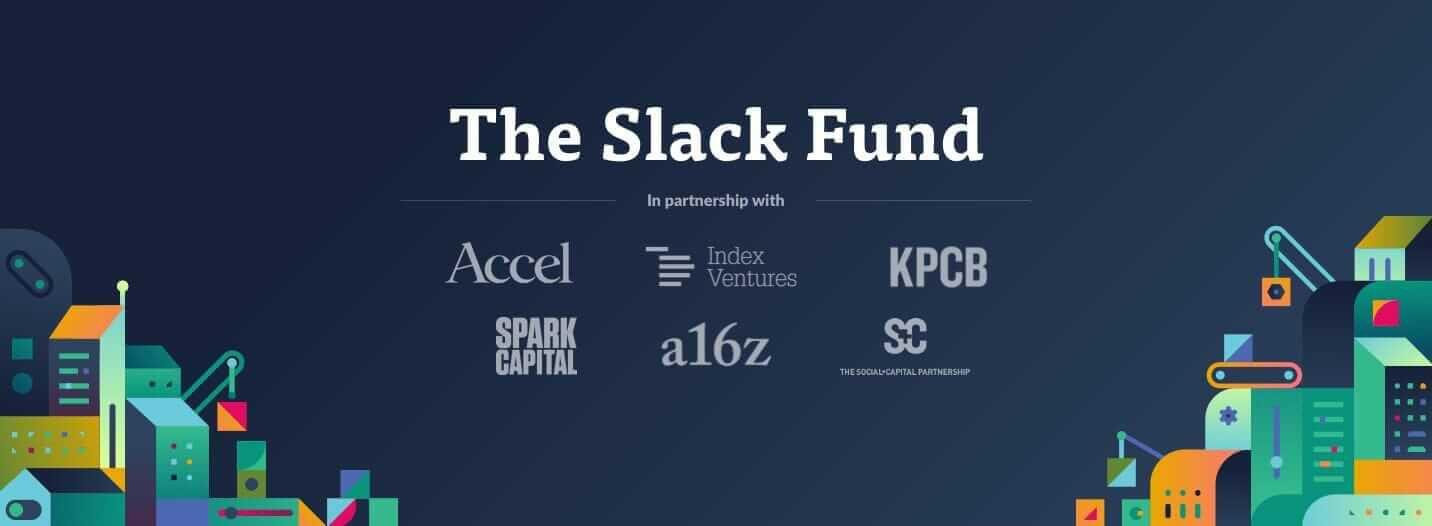 the Slack Fund