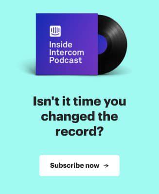 Inside Intercom Podcast – Desktop Sidebar – vertical 2019