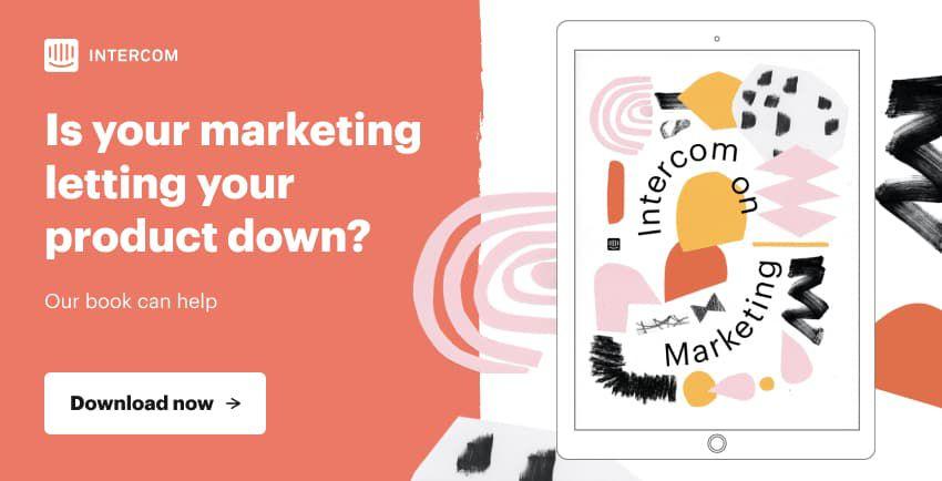 Intercom on Marketing – Desktop Article – horizontal 2019