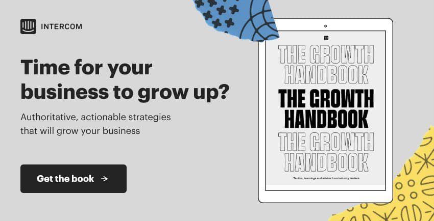 The Growth Handbook v1 – Desktop Article – horizontal 2019