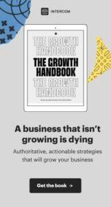 The Growth Handbook v2 – Desktop Sidebar – vertical 2019