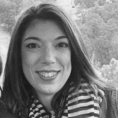 Brenda Colón