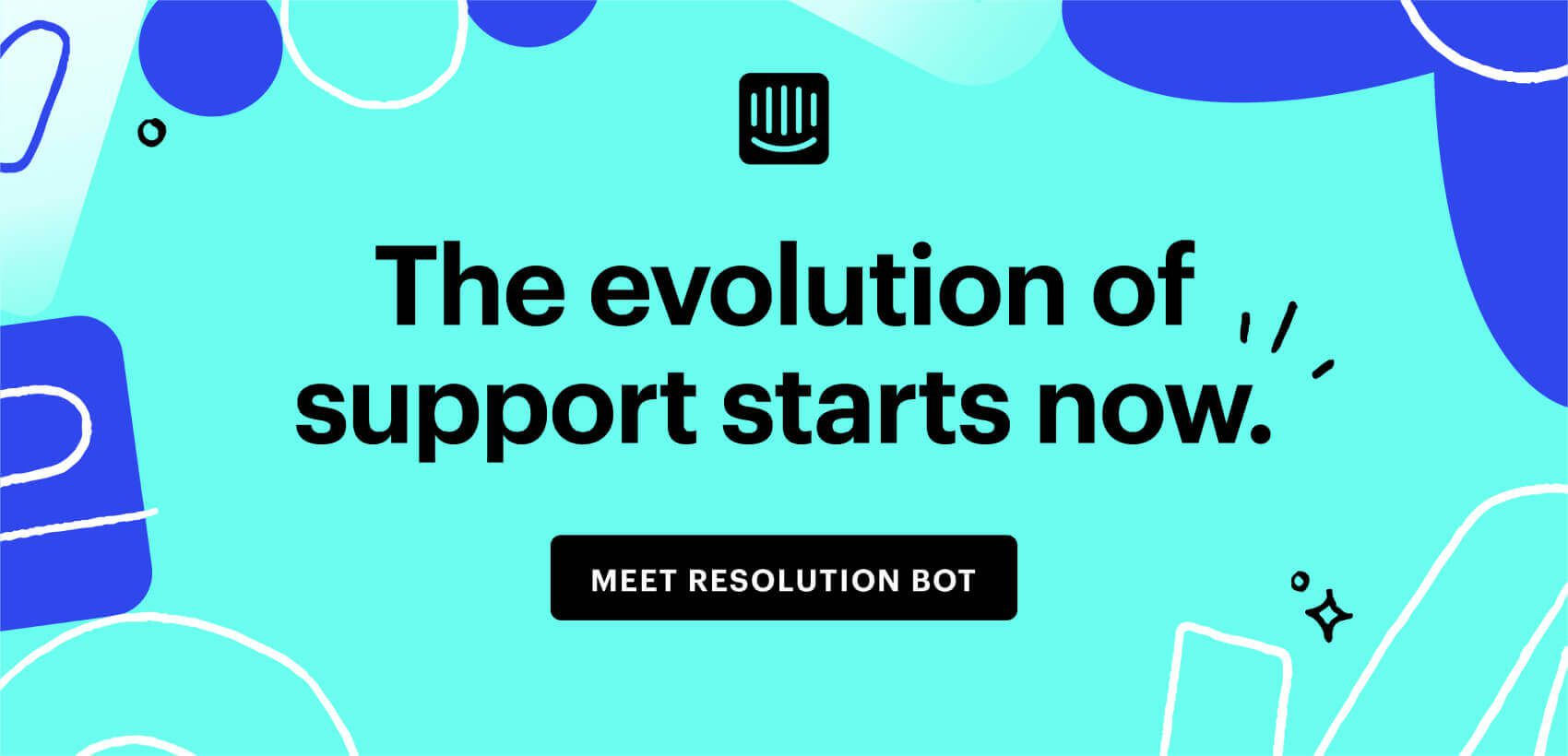 Resolution-Bot-Ad