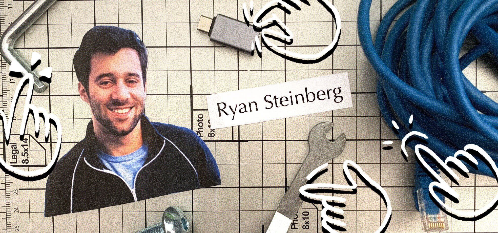 Ryan Steinberg on fostering empathetic automation