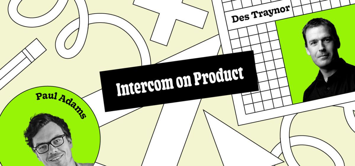 intercom's blog image