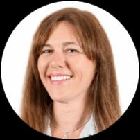 Pam Dodrill, VP of Customer Support & Success, Zapier