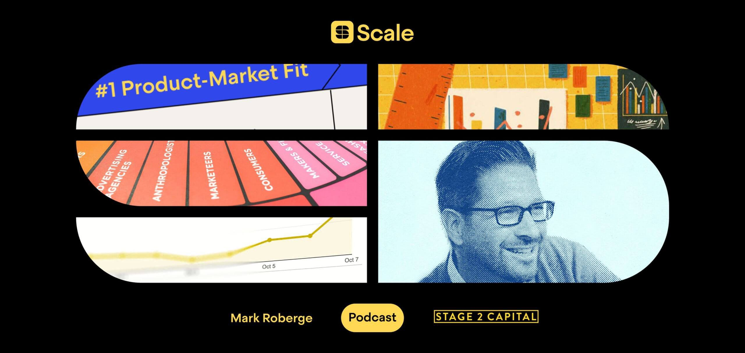 The appliance of science: Mark Roberge's formula for scaling