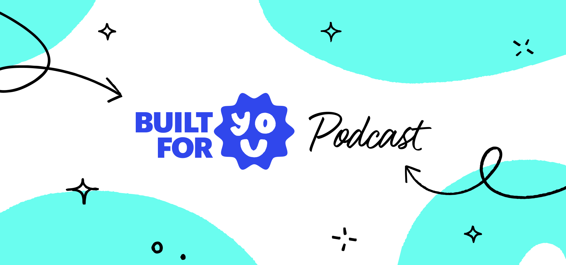Built for You: How customer feedback informs what we ship