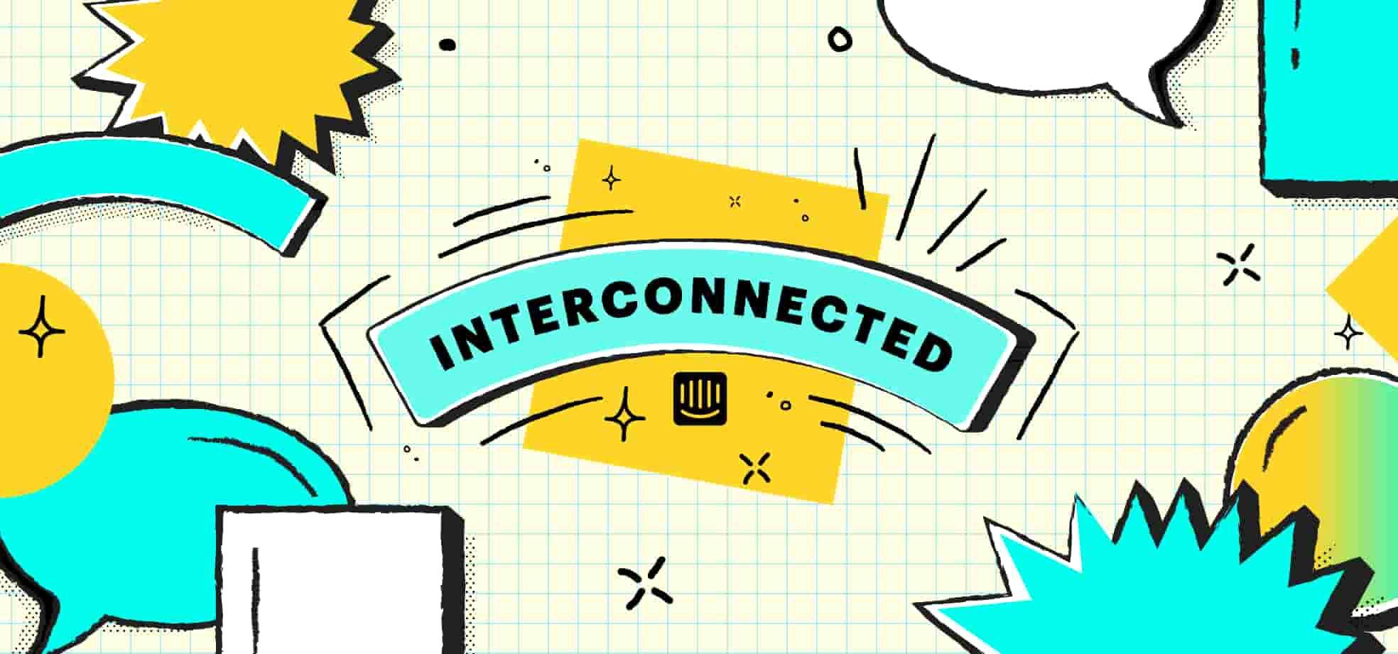 Meet Interconnected – Intercom's customer community forum