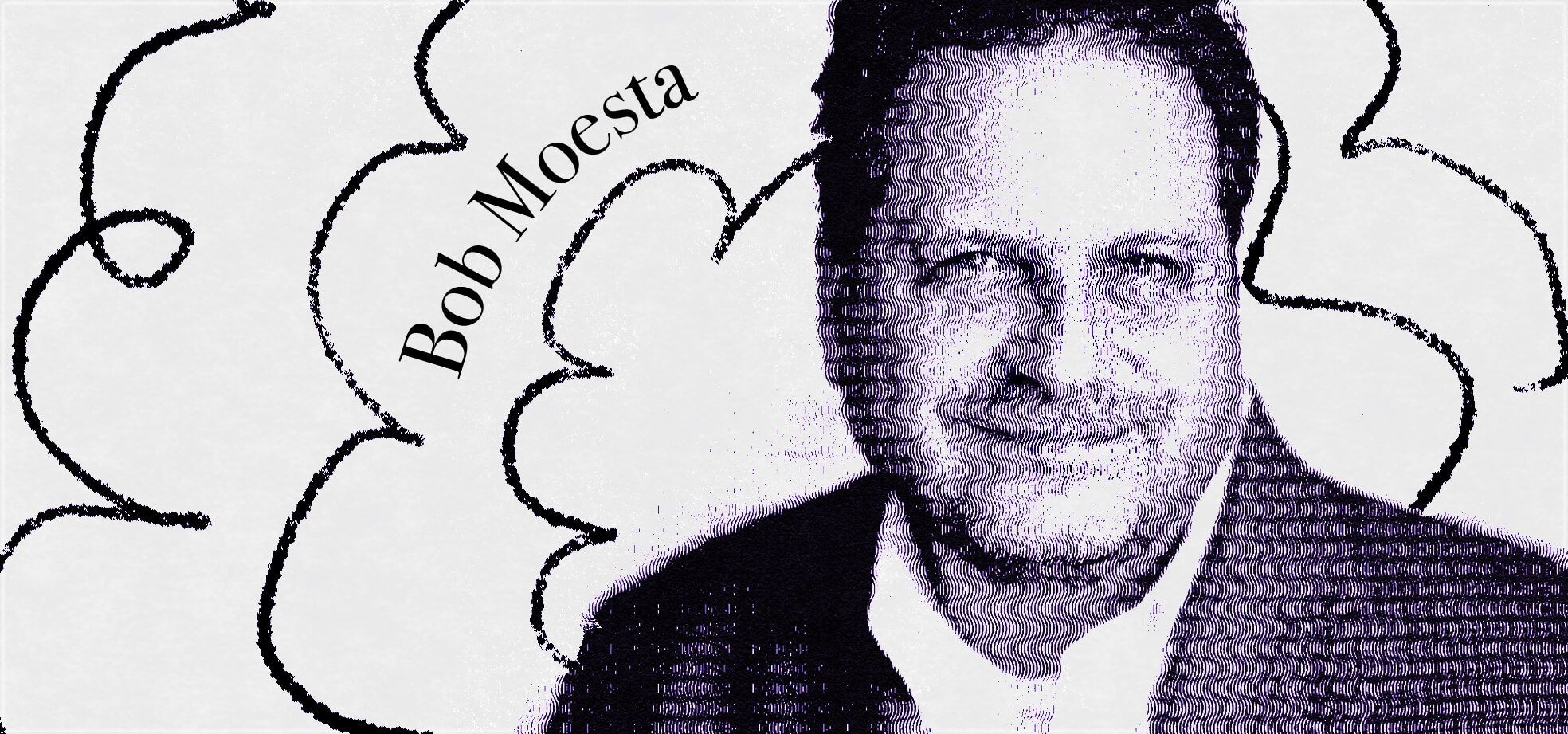 Bob Moesta on unleashing your sales superpower