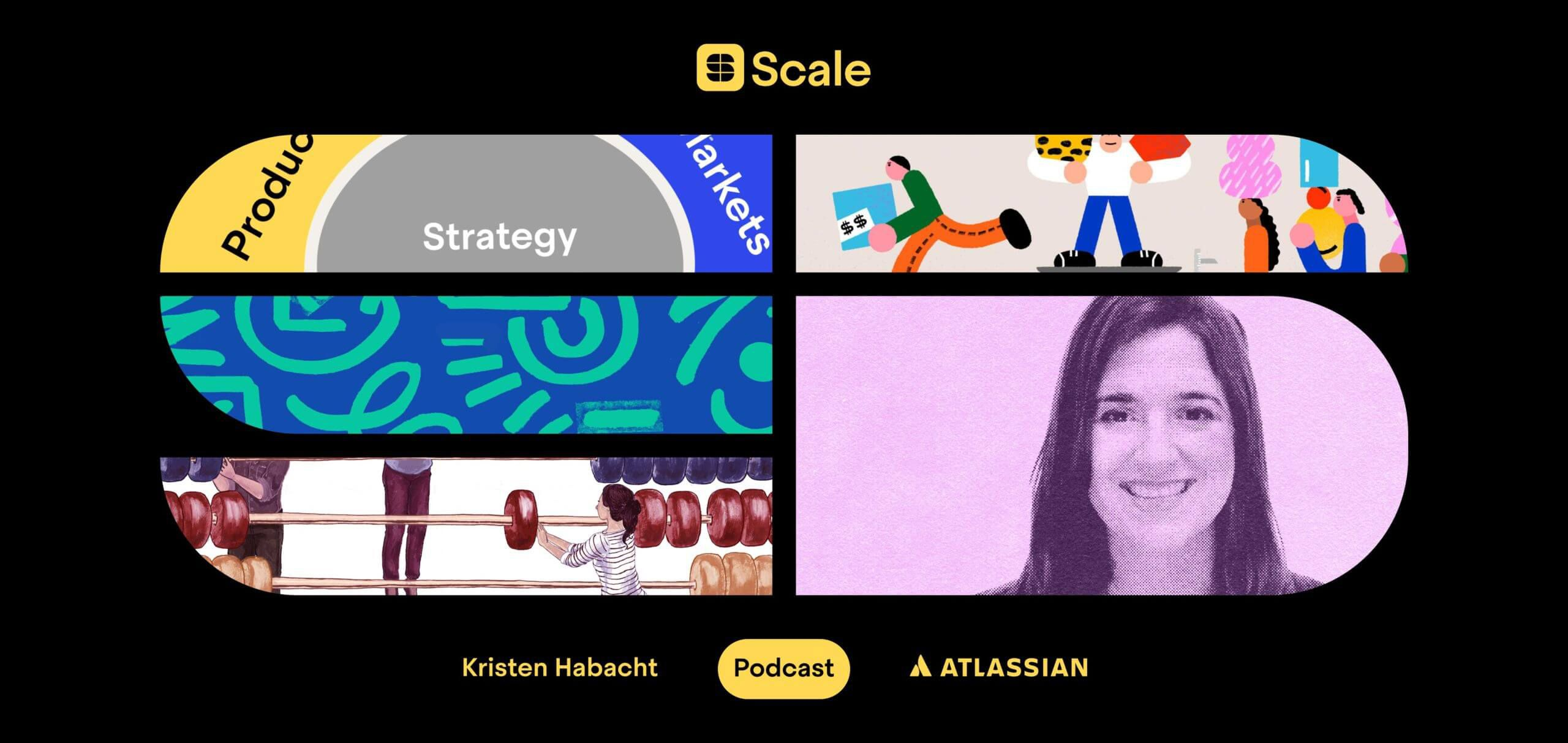 Bought-in and paid for: how Atlassian bridge the gap from freemium to enterprise sales
