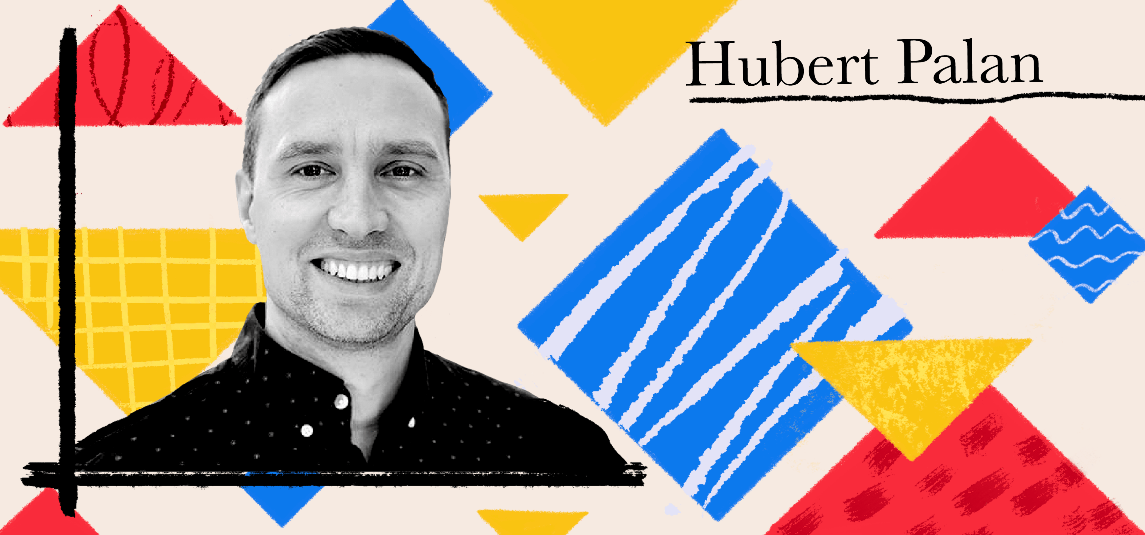 Productboard founder and CEO Hubert Palan on mastering product strategy