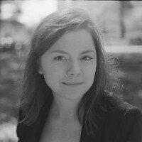 Daria Vorontsova
