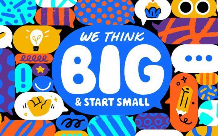 ThinkBig&StartSmall_1920x1200 (1)