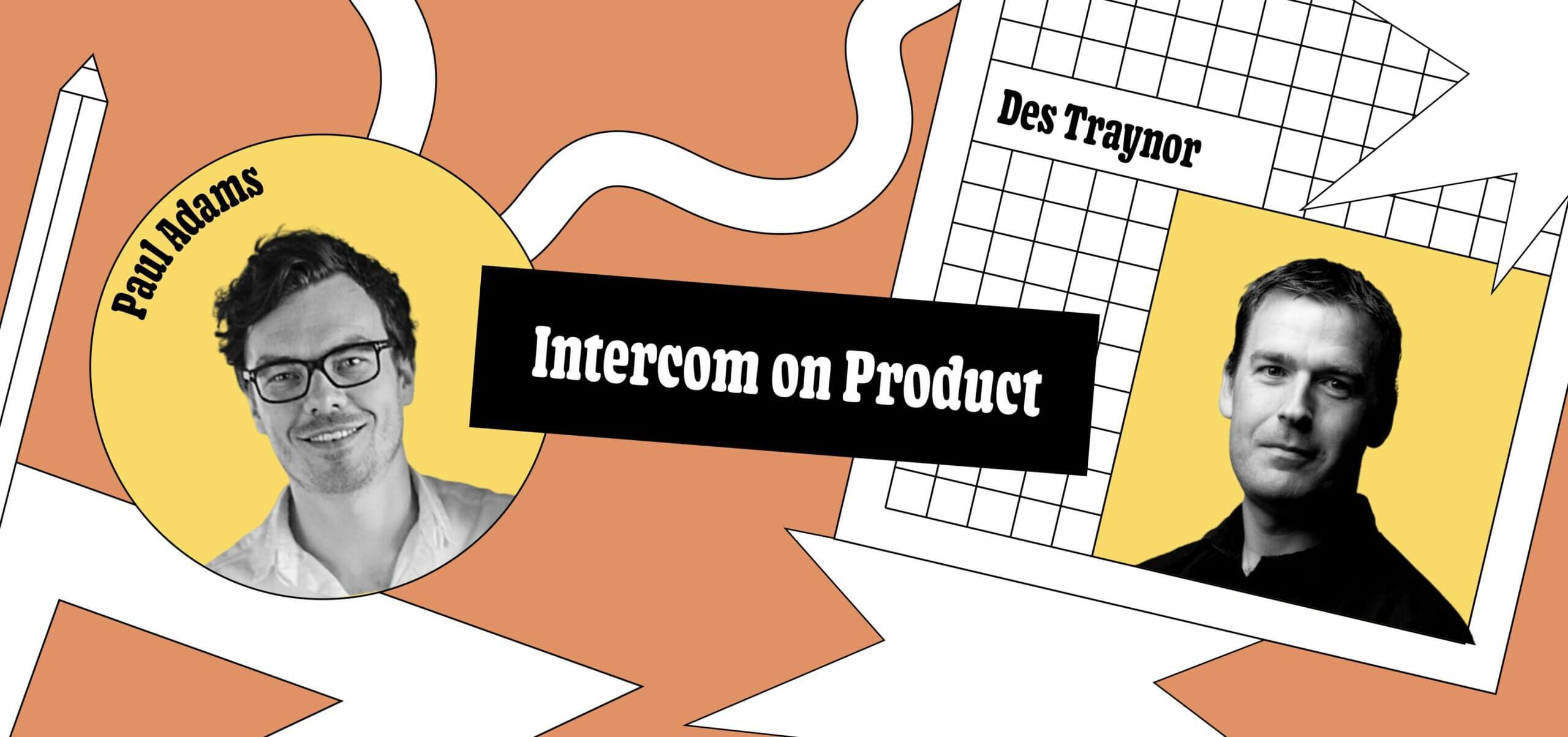 Intercom on Product: Accelerating your strategy after COVID-19