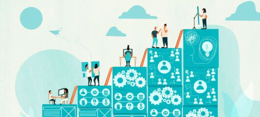 Intercom Product Design Career Path
