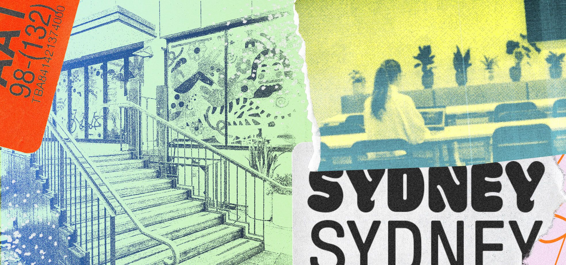 Intercom tour: Meet the Sydney office