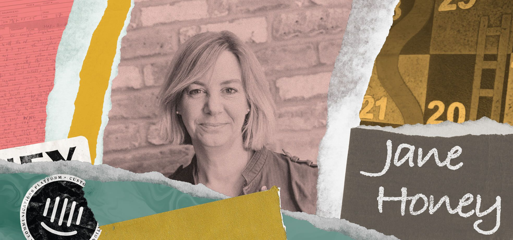 Intercom's Jane Honey on perfecting career paths for product management