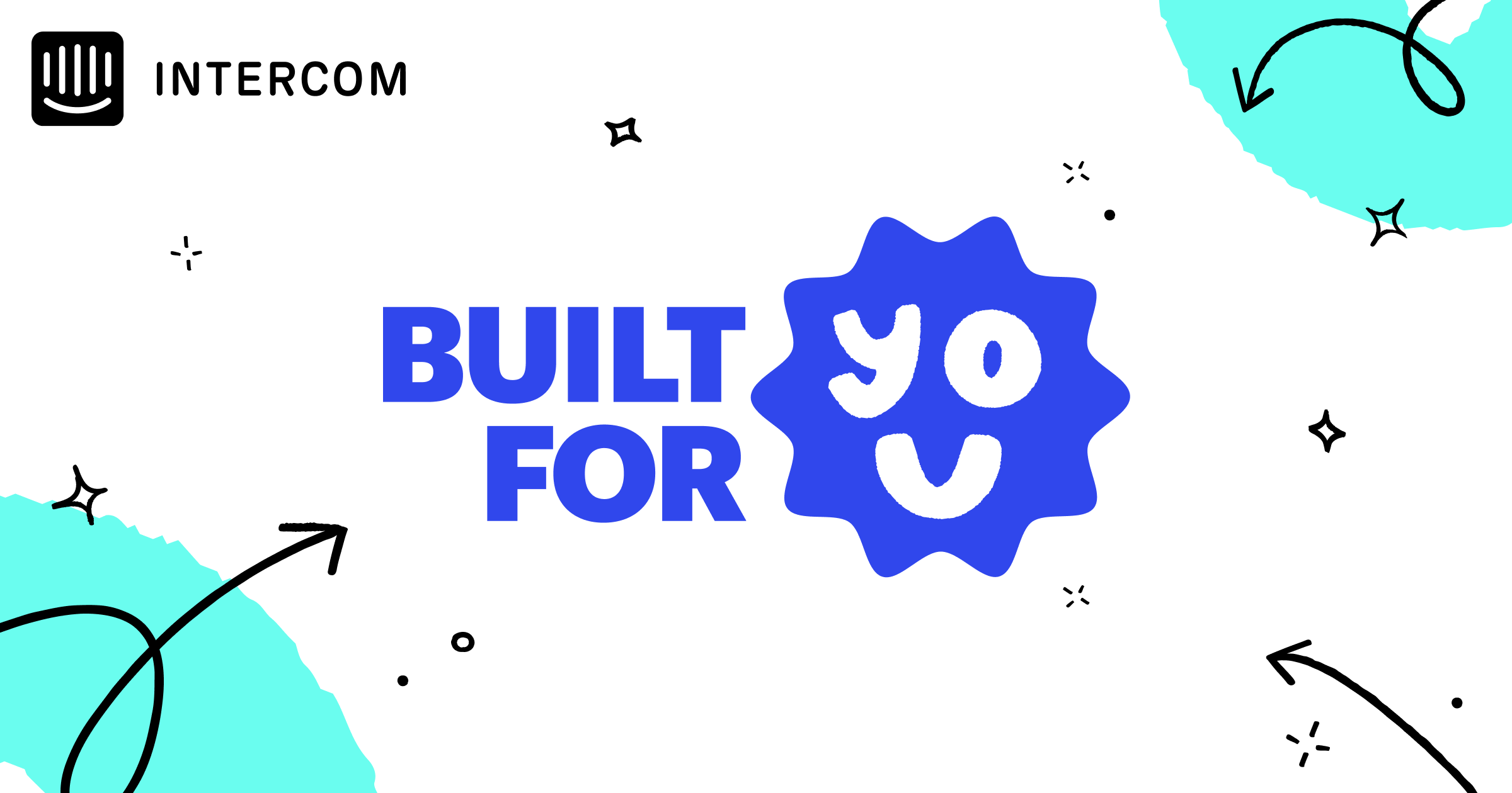 Built for you: Powerful updates to Series, Banners, Resolution Bot, and more to help you stay personal at scale