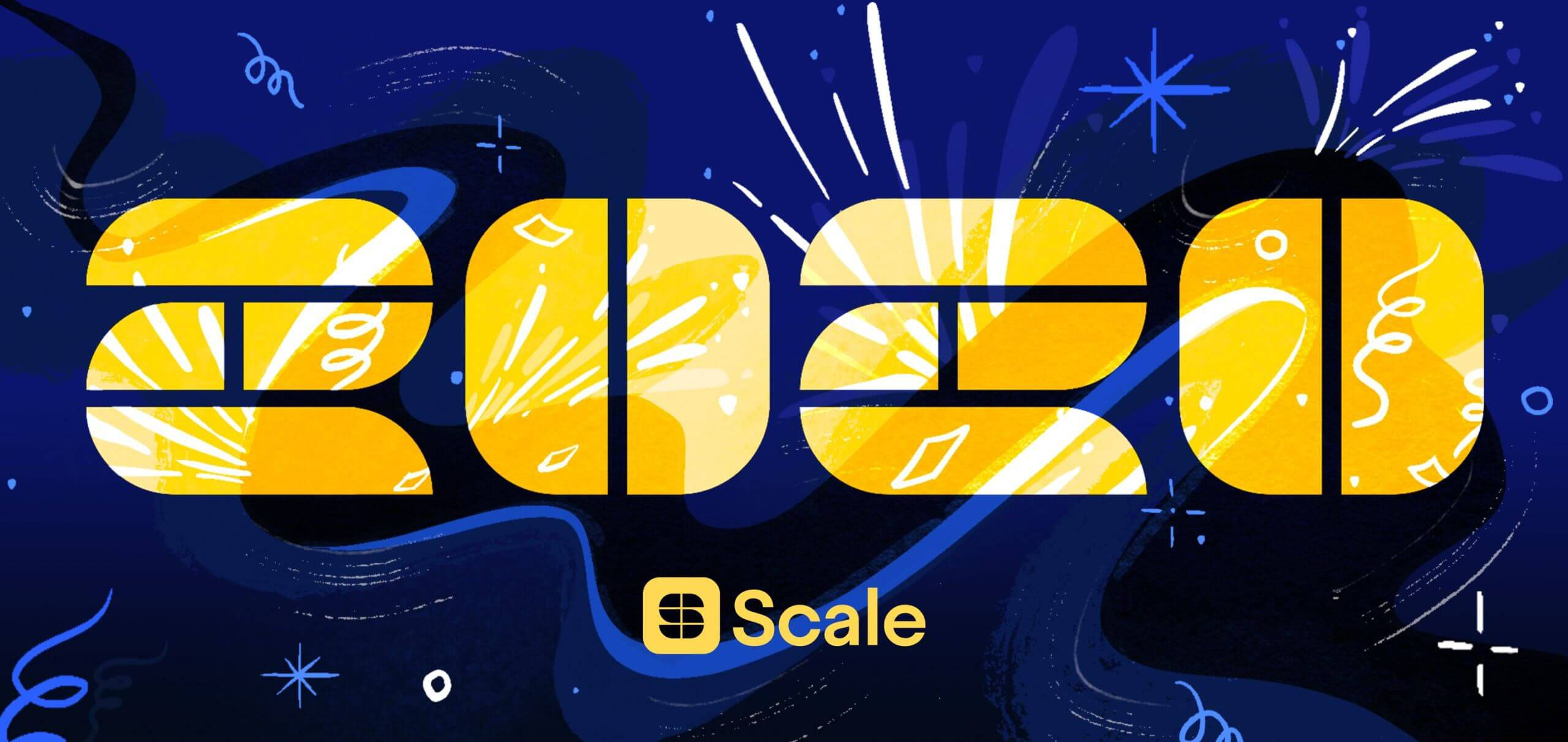 What we learned from Scale in 2020